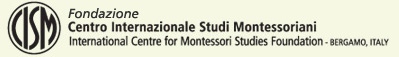 CISM Foundation for Montessori Education